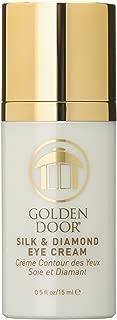 Best golden door eye cream Reviews
