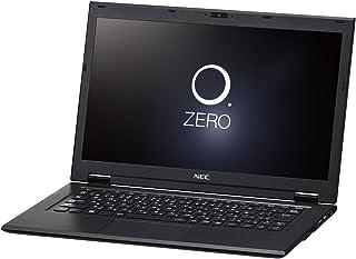 NEC PC-HZ550DAB LAVIE Hybrid ZERO
