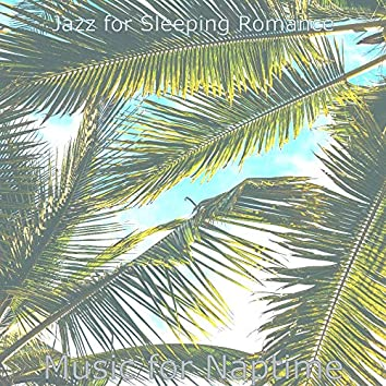 Music for Naptime