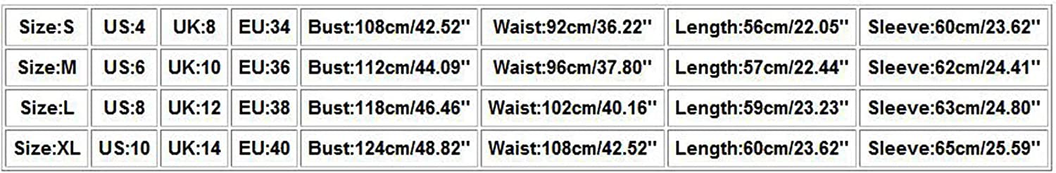 Forwelly Women's Fall Light Cropped Cardigan Fashion Plain Large Lapel Suede Open Front Jacket Casual Loose Coat