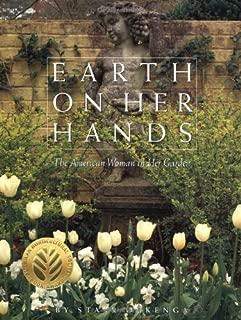 Best gardening big hands Reviews