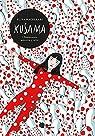 Kusama: Obsesiones, amores y arte par Macellari