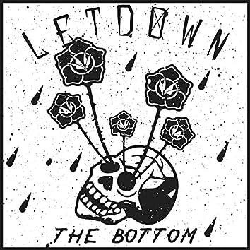 The Bottom
