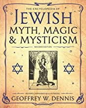 Best jewish mythology book Reviews