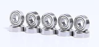 zz ball bearing