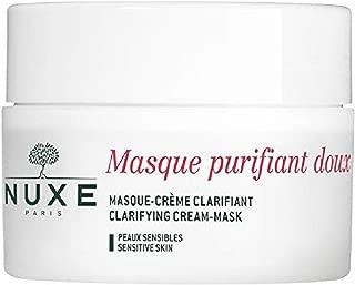 NUXE Clarifying Cream-Mask, 1.5 oz.