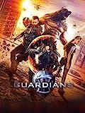 Guardians (Prime Video)