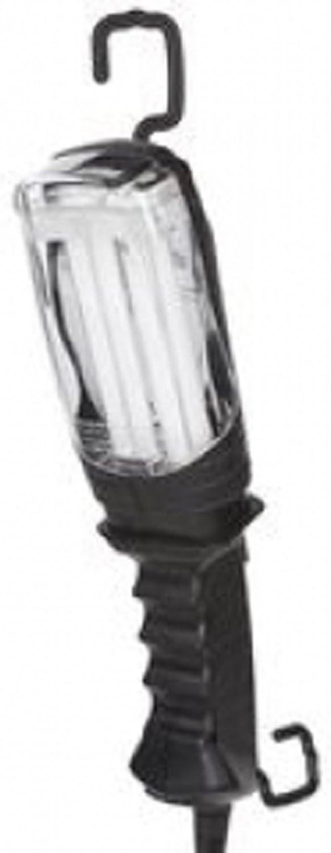 Bayco Now on sale SL-975 26-Watt unisex Double-Brite Pro Fluorescent Work Lig Grade