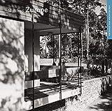 Manfred Zumpe: Der Klang von Architektur (Beiträge zur Architektur)