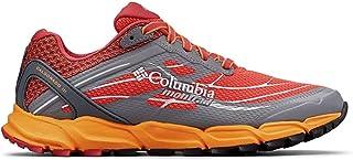 Columbia Caldorado III, Zapatillas de Running para Asfalto Mujer