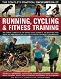 Running, Cycling and Fitness Training