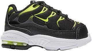 Nike Little Air Max Plus (td) Toddler 314730-086
