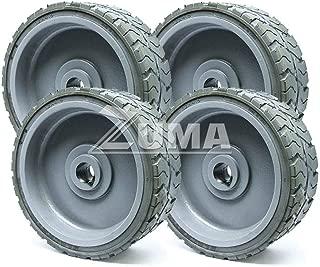 Genie 105122GT (LOT of 4) New Genie Scissor Lift Tire Wheel