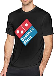 Best domino's pizza shirt Reviews