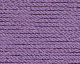 Stylecraft Classique Cotton DK - Lavender (3673)