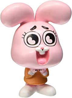 """Comansi COM-Y99754 """"Anais from The Amazing World of Gumball"""" Action Figure"""