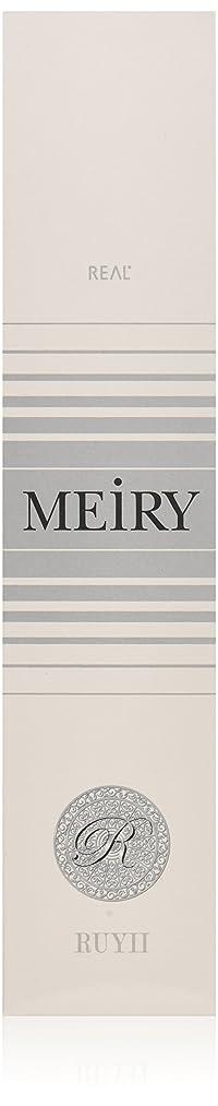 フェッチ省略魅力メイリー(MEiRY) ヘアカラー  1剤 90g 12O