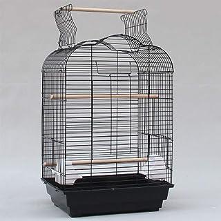 Amazon.es: jaula trampa para pajaros - Aves / Aves y animales de ...