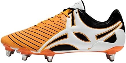 Amazon.co.uk: Rugby Boots - Over £200