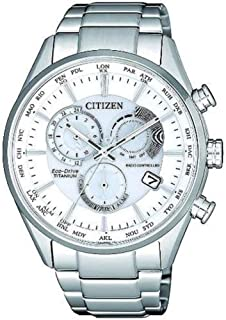 Citizen - Reloj Citizen Hombre CB5020-87A