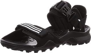 adidas Cyprex Ultra Sandal EF0016 - Sandales de sport pour homme