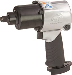 Ingersoll Rand 231G Edge Series 1/2-Inch Air Impactool
