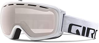 Best giro basis lenses Reviews