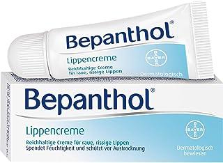 Crema de labios Bepanthol (75 g)