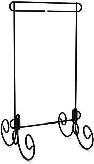 ackfeld table stand