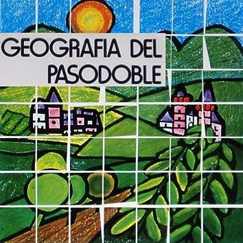 Geografia Del Pasodoble