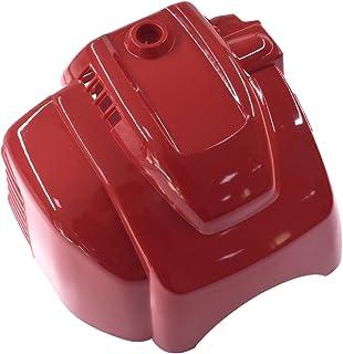 JRL Top Engine Cylinder Cover Shroud Housing for Honda GX25 Motor Shroud GX25N GX25NT Brush Cutter Cutter Pruner Parts