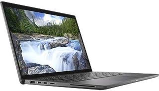 "Dell Latitude 7410 14"" Notebook - Full HD - 1920 x 1080 - Core i7 i7-10610U 10th Gen 1.8GHz Hexa-core (6 Core) - 16GB RAM..."