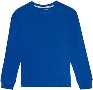 Best surf shirts long sleeve Reviews