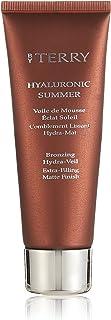 Hyaluronic Summer Bronzing Hydra Veil - # 3 Ultra Tan (BYT-314)