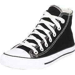 a778b2089dbfa Cambridge select Shoes - Casual Women's Shoes