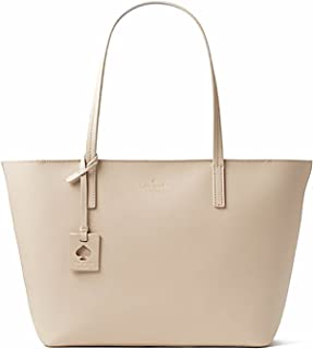 Best kate spade scotts place lida large tote Reviews