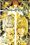 Death Note - Tome 10 - Format Kindle - 4,99 €