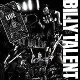 Songtexte von Billy Talent - 666