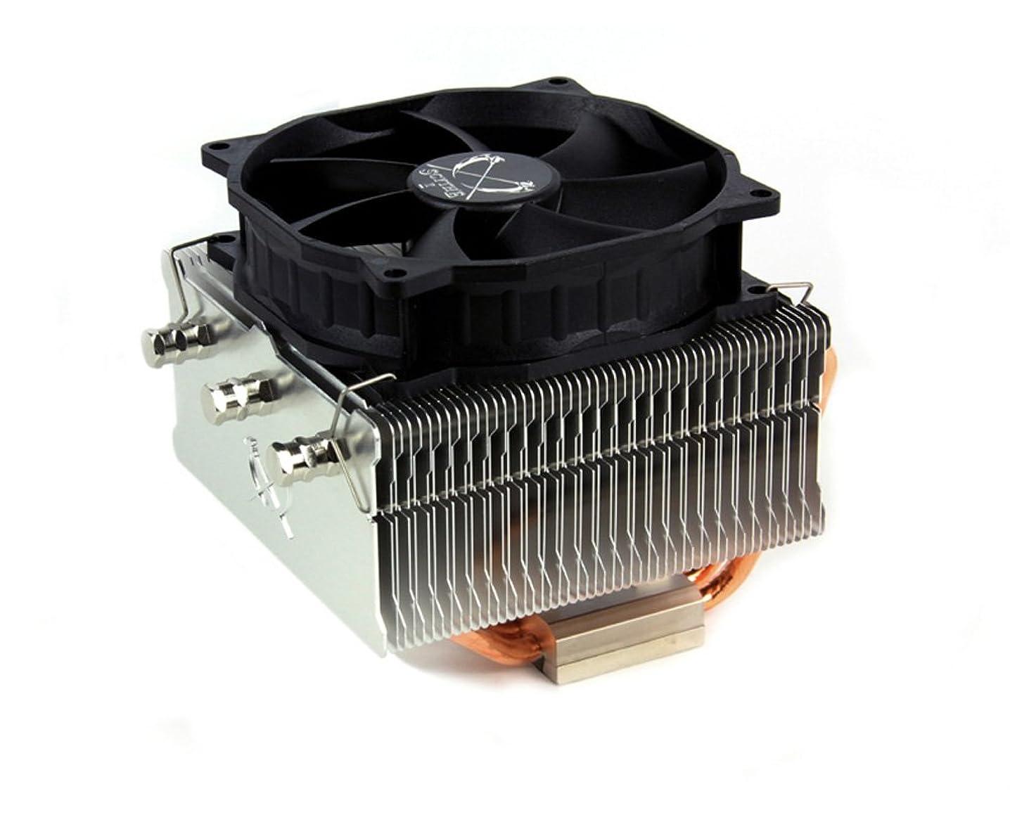 Scythe IORI Intel/AMD CPU Cooler SCIOR-1000