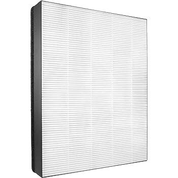 Philips FY2422/30 Filtro de purificador, Blanco: Amazon.es ...