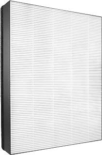 Philips FY2422/30 Filtro de purificador, Blanco