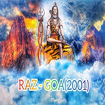 GOA (2001)