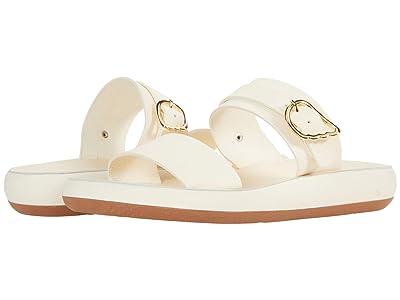 Ancient Greek Sandals Preveza Comfort