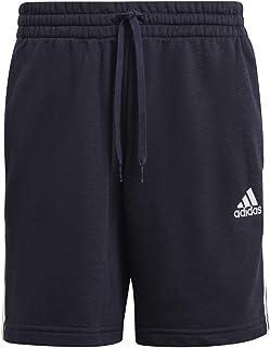 adidas M 3S FT SHO Shorts