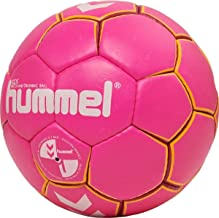 Amazon.es: hummel balonmano