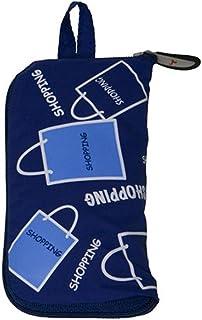 Travelon Pocket Packs Shopping Bag by Travelon