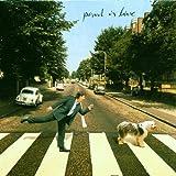 Songtexte von Paul McCartney - Paul Is Live