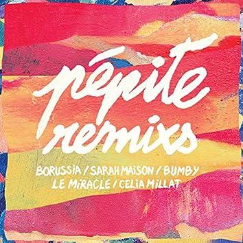 Renaissance (Remixs)