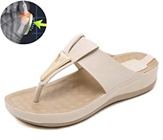 De Vestidos Sandalias Zapatos Vestir Amazon esBroches Para n0NwOv8m