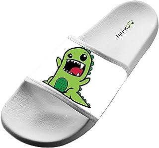 Ta-Ta Frog APPAREL レディース